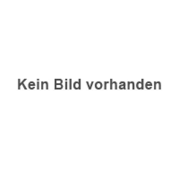 Kundenprojekte   Schuhregal-nach-Mass,-Fam.-Henseler   Wood Dream GmbH